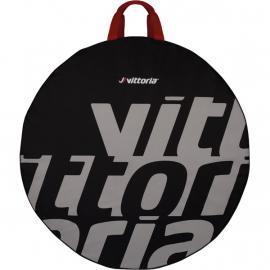 Vittoria Wheelbag