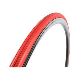 Vittoria Zaffiro Pro Home Trainer Foldable Tyre