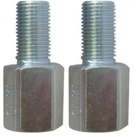 Adie Stabiliser Extension Bolts 10mm
