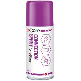 eCare Connection Spray 150ml