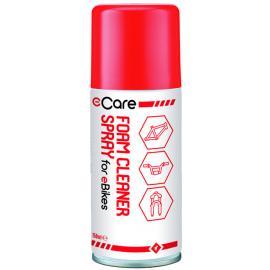 eCare Foam Cleaner Spray 150ml