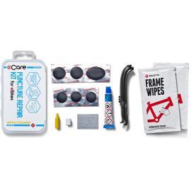 eCare Puncture Repair Kit for eBikes