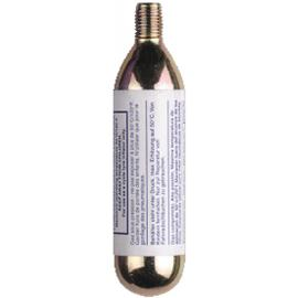 Weldtite Jet Flate Air Canister Refills x2