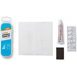 Weldtite PVC Repair Kit