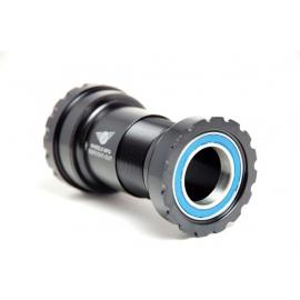 Wheels Manufacturing BBRight to Outboard ABEC-3 Bearings 24mm