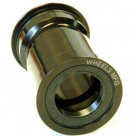 Wheels MFG Pressfit 30 Bottom Bracket 46mm
