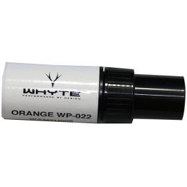 Whyte 10ml Touch Up Paint Stick Old Orange