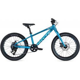 Whyte 604 Compact  v3 Mountain Bike 2022