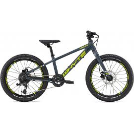Whyte 203 Kids Bike 2020