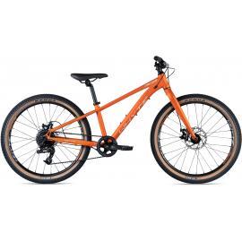 Whyte 302 v1 Kids Bike 2022