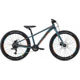 Whyte 303 V1 Kids Bike 2020