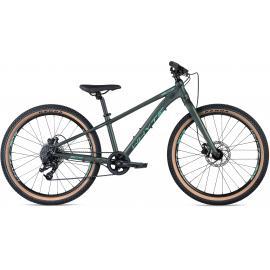 Whyte Dean v2 Mountain Bike 2022