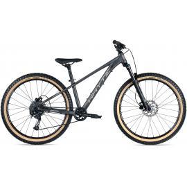 Whyte Whitechapel Hybrid Bike 2022