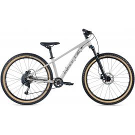 Whyte 403 Mountain Bike 2022
