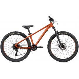 Whyte 403 V2 Mountain Bike 2021