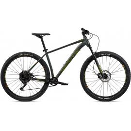 Whyte 429 V1 Mountain Bike 2021