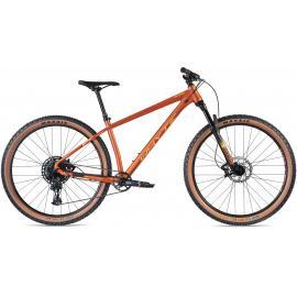 Whyte 529 Mountain Bike 2022
