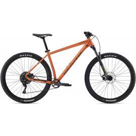 Whyte 529 V2 Mountain Bike 2020