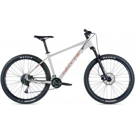 Whyte 603 v3 Mountain Bike 2022