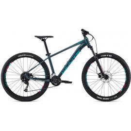 Whyte 604 V2 Mountain Bike 2020