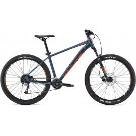 Whyte 605 V2 Mountain Bike 2020