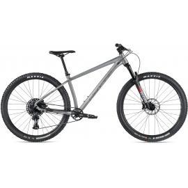 Whyte 629 Mountain Bike 2022