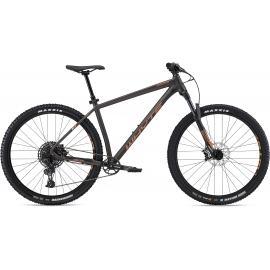 Whyte 629 V2 Mountain Bike 2020