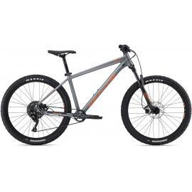 Whyte 801 V2 Mountain Bike 2020