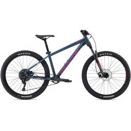 Whyte 802 V2 Mountain Bike 2020