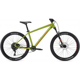 Whyte 805 V2 Mountain Bike 2020