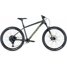 Whyte 805 v4 Mountain Bike 2022