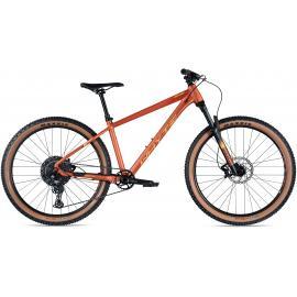 Whyte 806 Compact v4 Mountain Bike 2022