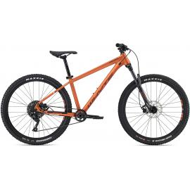 Whyte 806 V2 Mountain Bike 2020