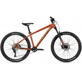 Whyte 806 V3 Mountain Bike 2021