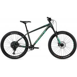 Whyte 901 V3 Mountain Bike 2021
