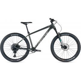 Whyte 901 V4 Mountain Bike 2022