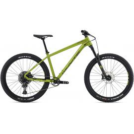 Whyte 905 V2 Mountain Bike 2020