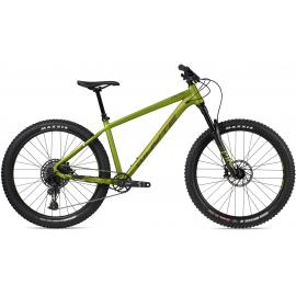 Whyte 905 V3 Mountain Bike 2021