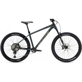 Whyte 909 V2 Mountain Bike 2020