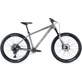 Whyte 909 v4 Mountain Bike 2022