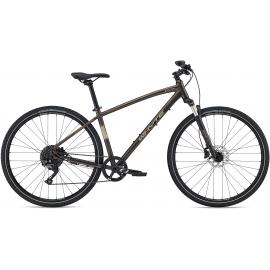 Whyte Caledonian V2 Leisure Bike 2020