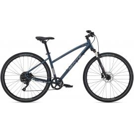 Whyte Caledonian Womens V2 Leisure Bike 2020