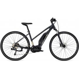 Whyte Coniston Women's Electric Bike 2020