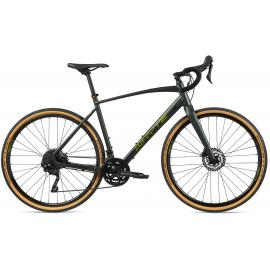 Whyte DEAN V1 Gravel Bike 2021