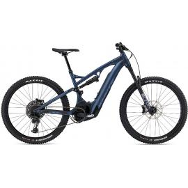 Whyte E-150 RS Electric Bike 2020