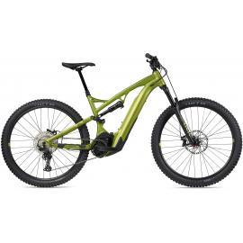 Whyte e-150 S 29er V1 Electric Bike 2021