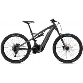 Whyte E-150 S Electric Bike 2020