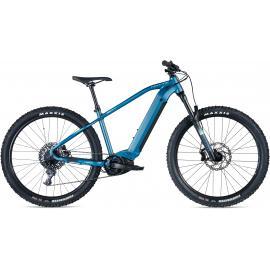 Whyte E-504 Electric Bike 2021