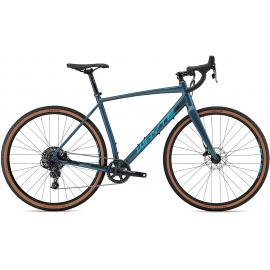 Whyte Friston V2 Gravel Bike 2020