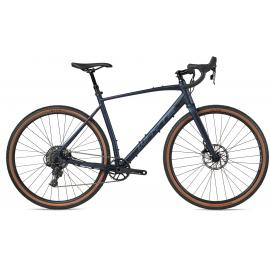 Whyte Friston V3 Gravel Bike 2021
